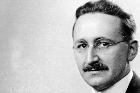 In celebration of Hayek … and freedom