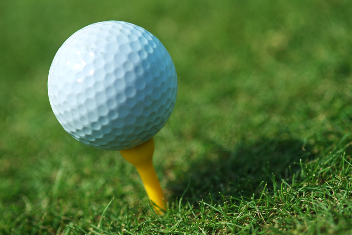 "VIDEO: Grassroot Institute Criticizes Unethical Golf ""Gifts"" on HNN"