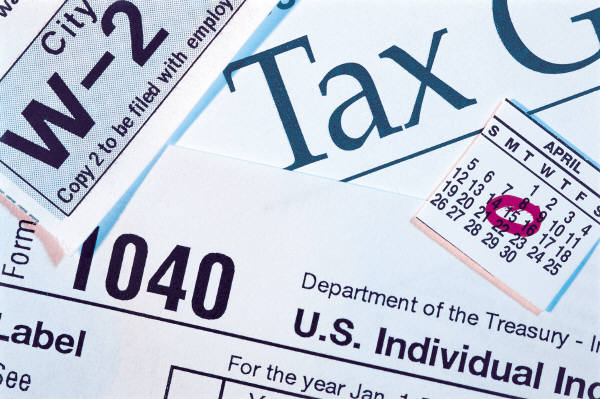 Grassroot Institute 'Celebrates' Hawaii's Tax Freedom Day