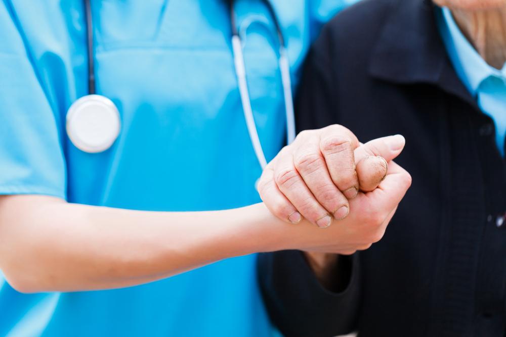 Veterans Need Choice in Choosing Health Care