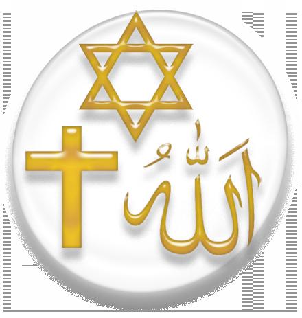 Video: Defending Religious Freedom