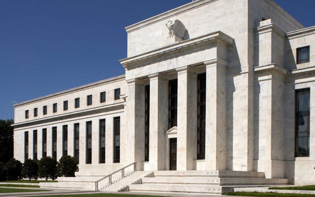 Fed Policy Gives The Impression That The Central Bank Loathes The American Worker