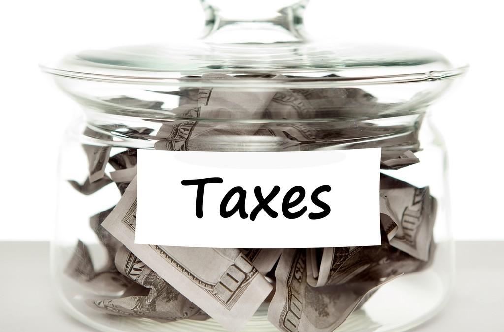 Fair Taxation?