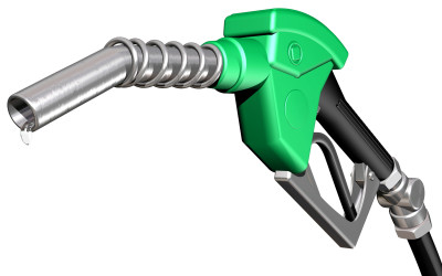 Grassroot Institute Testimony on Repeal of the Ethanol Requirement