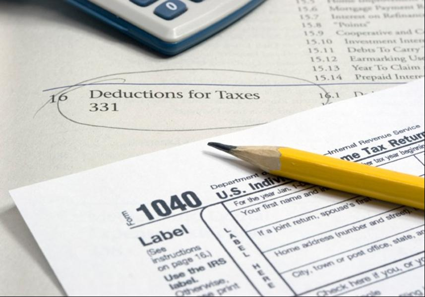 Whose Tax is It, Anyway? (Part 2)