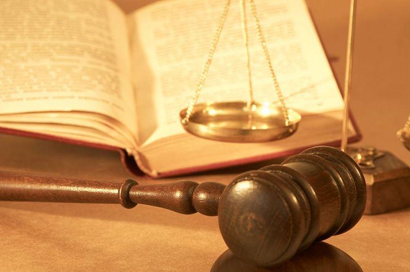 Plaintiffs Ask Court to Halt Race-Based Election Immediately