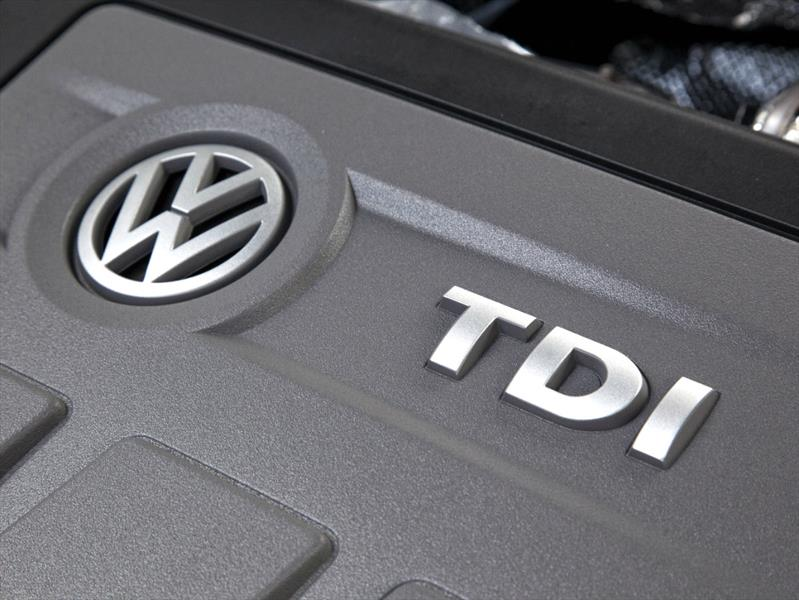 Taxpayers also on the Hook for VW Diesel Dupe