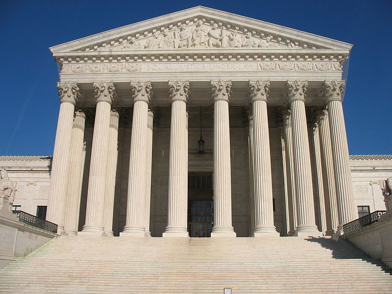 Plaintiffs Plan to Appeal 9th Circuit Ruling to Supreme Court