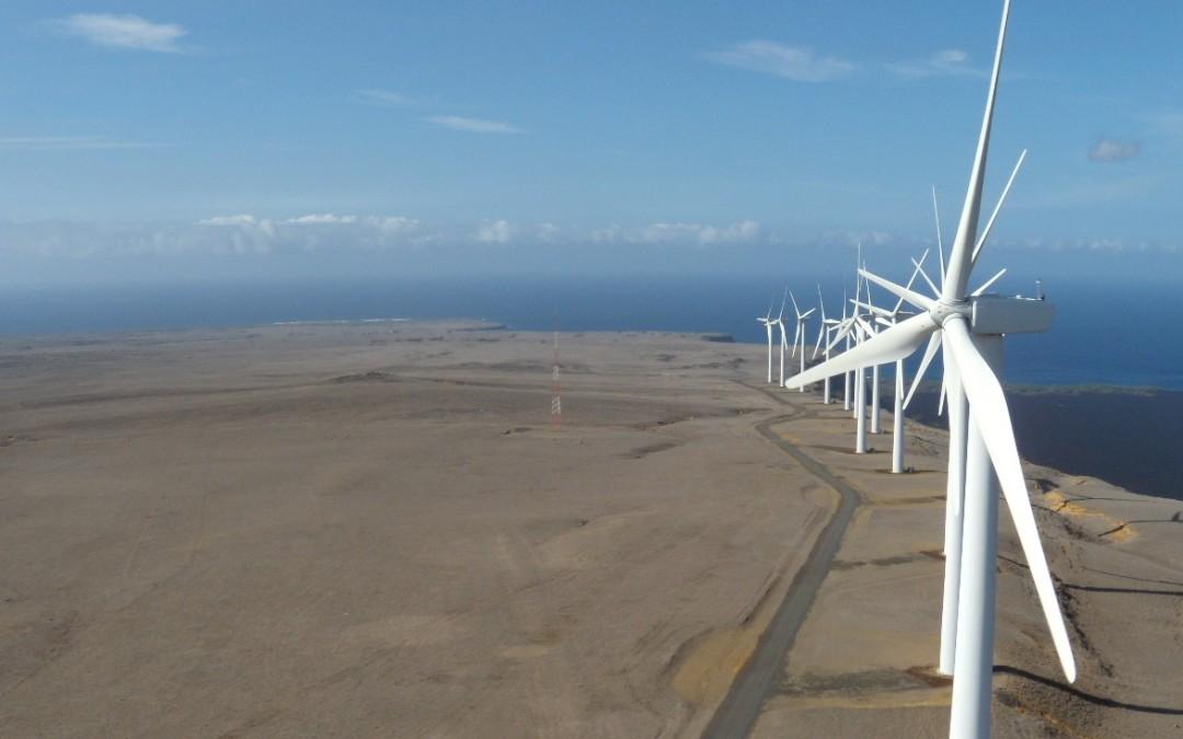 Why the 100% Renewable Energy Mandate May Hurt Hawaii