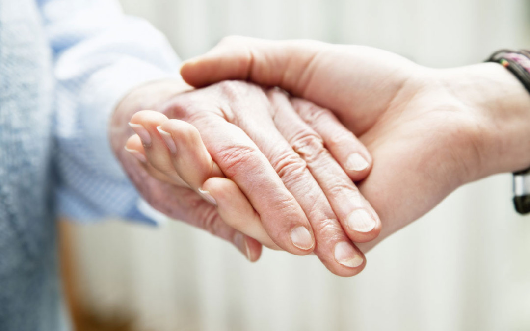 Grassroot Testimony: SB 2478 (Relating to Long-Term Care)
