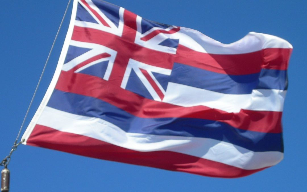 9th Circuit Court Hears Native Hawaiian Election Case