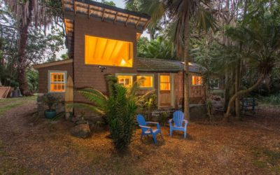 Vacation rental fines inviting legal trouble