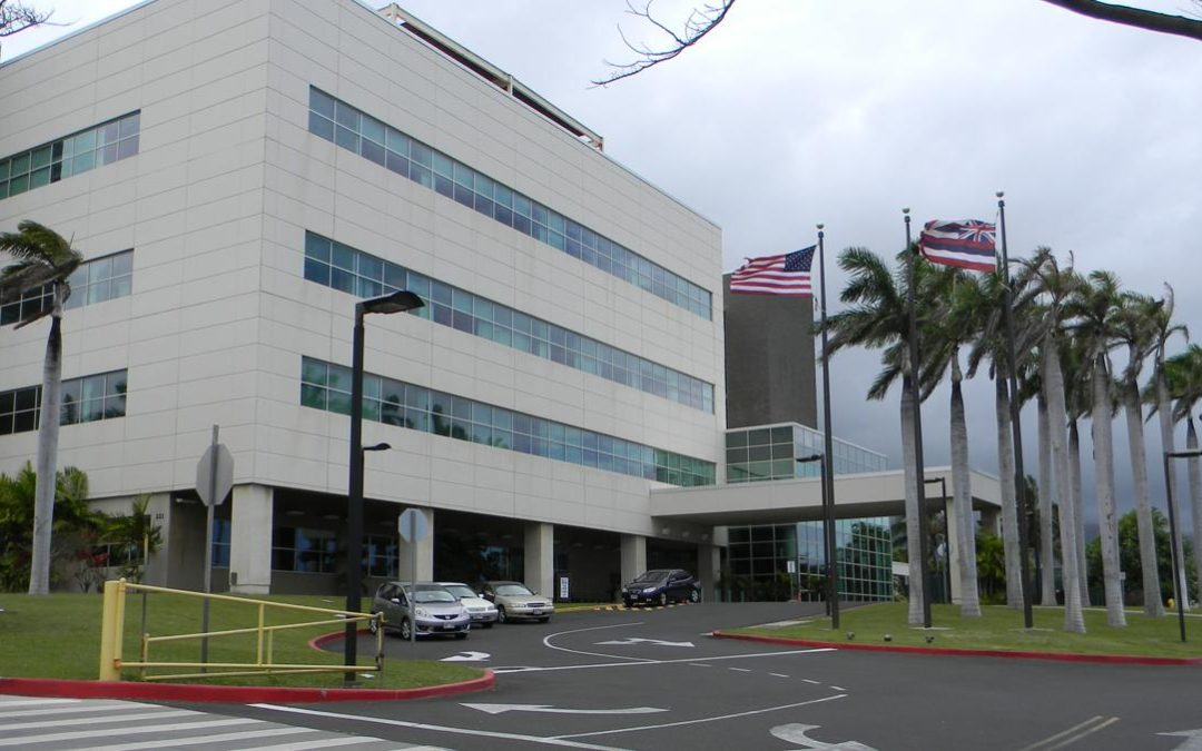 Grassroot Institute Warns Legislators of $25 Million Threat to Maui Hospital Transition
