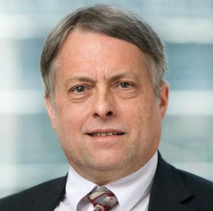 Doug Bandow