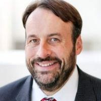 Robert Zahradnik, Ph.D.