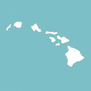 Let Hawaii Work