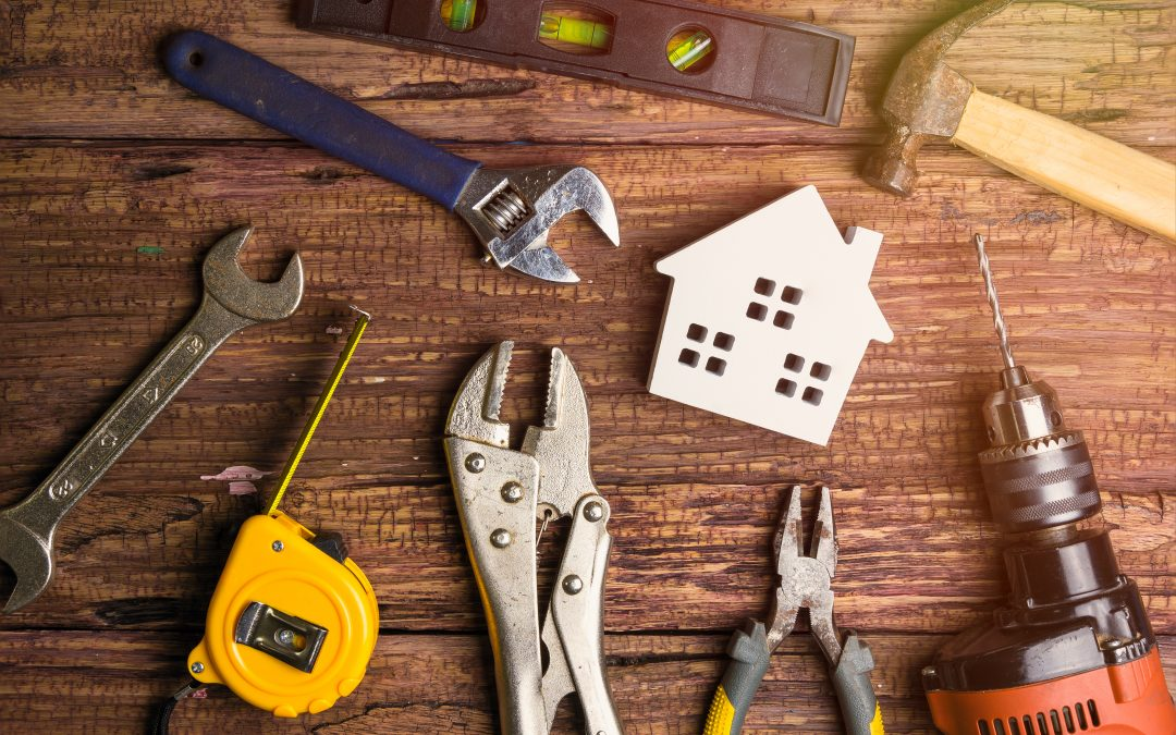 'Handyman exemption' increase overdue