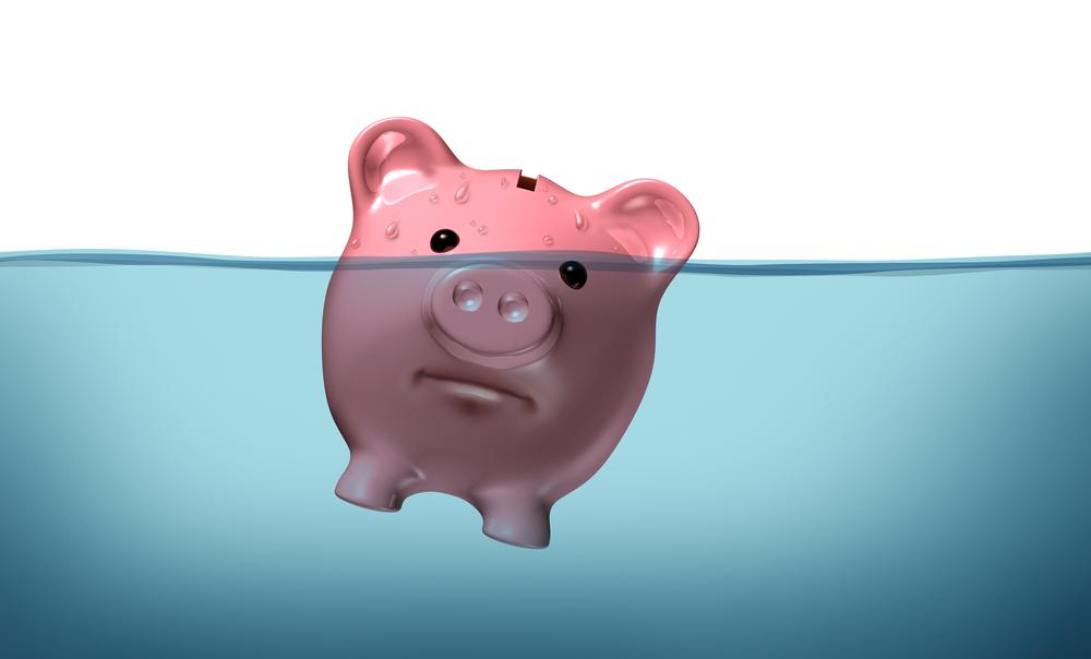 Honolulu P3s could violate city debt limits