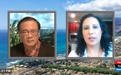 'It's no secret; everyone knows' why residents are leaving Hawaii