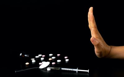 Right diagnosis, wrong prescription