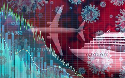 How to navigate the 'coronavirus recession'
