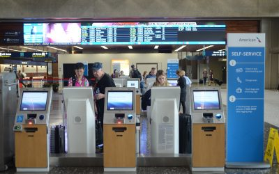 Airports Corporation takes on new sense of urgency