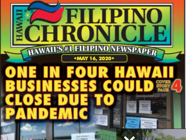 Roll back government to revive Hawaii's economy