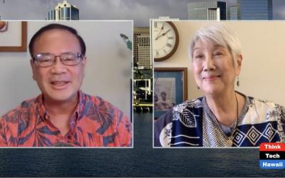 Cut state spending, says sponsor of Hawaii's 1978 spending cap